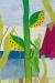 a-bit-of-whimsy-carol-patten-chomp-how-does-my-garden-grow-closeup