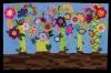 a-bit-of-whimsy-kari-harvey-spooling-around-the-garden-jurors-pick-5
