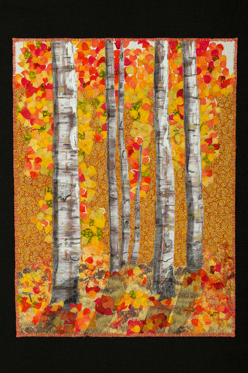 awitwencore-cindy-williams-aspen-forest-in-autumn-splendor-full-honorable-mention