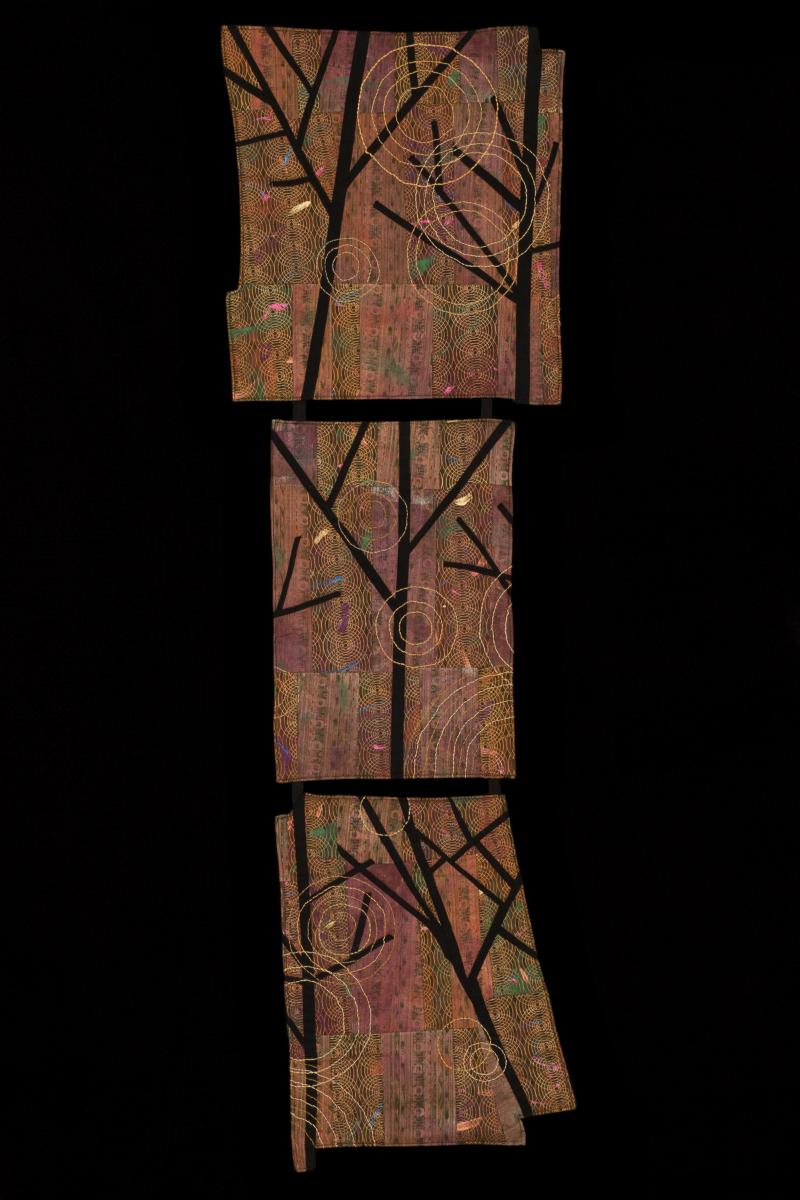 awitwencore-gjeneve-hopkinson-sunbeams-in-the-trees-full-1