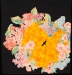 #1 Sun Flowers by Rita Faussone full 300DPI-22