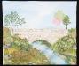 Vecchia Ponte Pietra