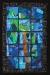 mein-lebensbaum-inspired-by-marc-chagalls-window