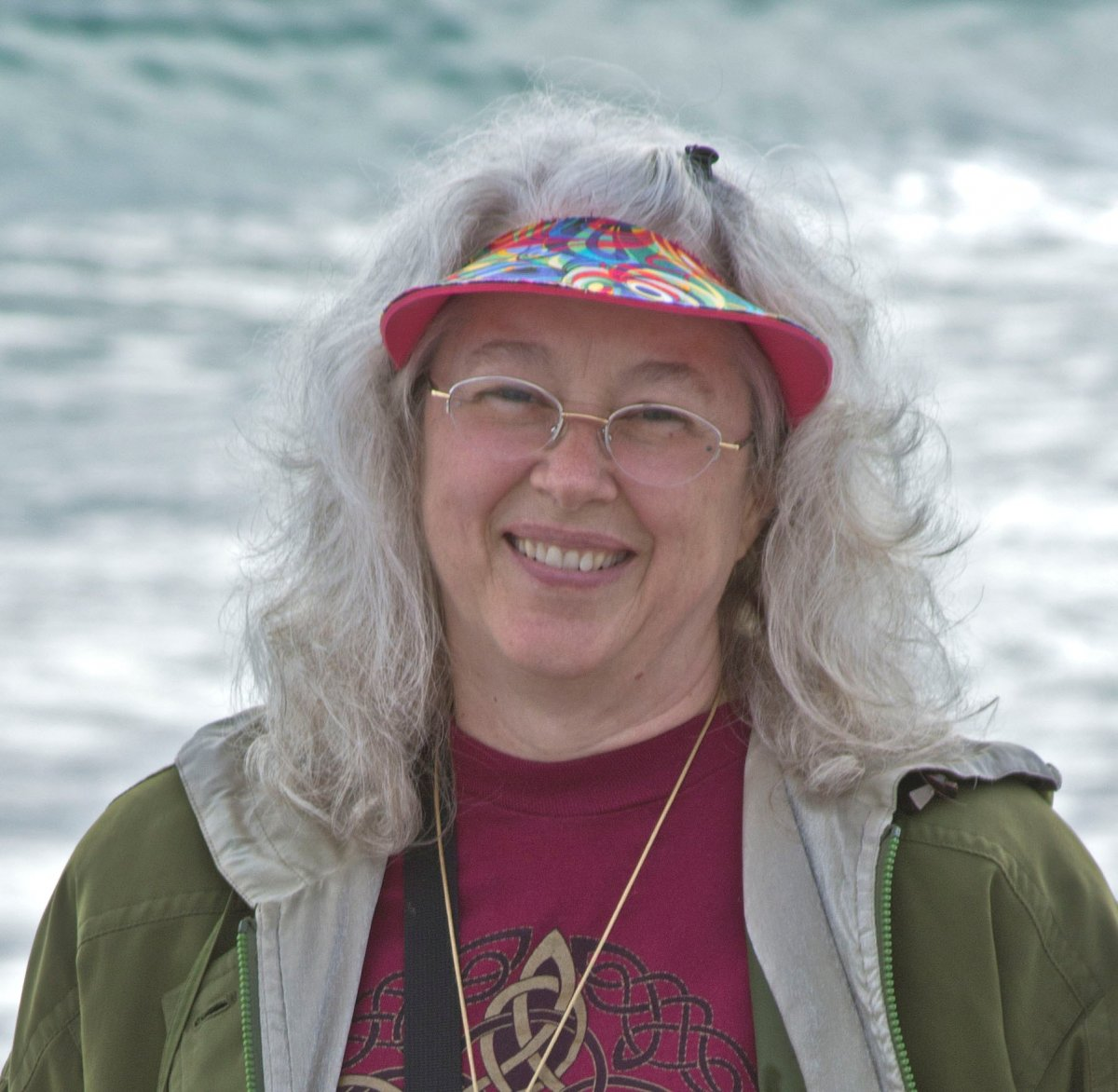 Aurora Shooting July 30: Deborah K Snider