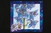 illumination-eldrid-schafer-reflecting-full-jurors-4