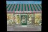 mainst2013-vintage-grand-junction-by-angela-kenley-full-members-choice-1
