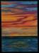 #2 Schattleitner-Sunset Reflection full 300