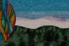 #3 Weimer-Endless Horizons closeup 300