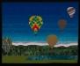 #3 Weimer-Endless Horizons full 300