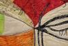 IBMasters- Acatomy, Garnet Hoover, Closeup, Juror's Pick 3