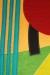 IBMasters, Alive, Sondra Hodsdon Rosier, Closeup,, Juror's Pick #1