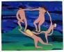IBMasters, Dancing with Matisse, Daniela Schupp, full