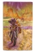 IBMasters, Day of the Falling Purple Leaves, Susan Strickland, full, Juror's Pick #2