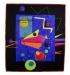 IBMasters, Electric Jazz, Debra Hughes, full