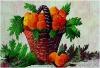 rickmantheharvest