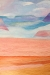 IBMasters,Moab Sandstone, Where Colour Begins, Jan Warren, closeup, Juror's Pick #4