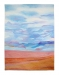 IBMasters,Moab Sandstone, Where Colour Begins, Jan Warren, full Juror's Pick #4