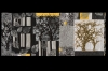 awitwencore-kathleen-malvern-forest-treasures-full-jurors-pick-2