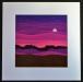 evening-glow-12-x12