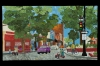 mainst2013-just-another-day-on-main-street-by-kathleen-malvern-full