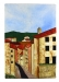IBMasters, Stroll Through a French Village, Nancy Dobson, full