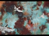 susan-strickland-bp-oil-spill-full-singular-sensations