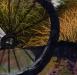 #19 Strickland-Growing Pains closeup 300