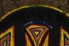 02-Doors-Terry Lee-Dream Door-Closeup-Web