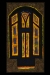 02-Doors-Terry Lee-Full- Dream Door-Web