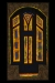 mainst2013-dream-door-by-terry-lee-full