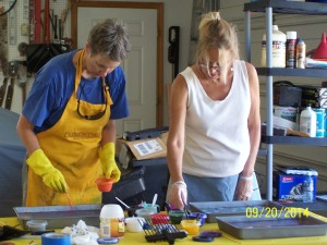 Dye workshop 9-20-14 009