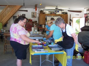 Dye workshop 9-20-14 013