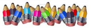 art_pencils
